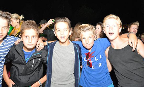 2013-08-14 Beach Party  13beachparty_DSC_0109.jpg