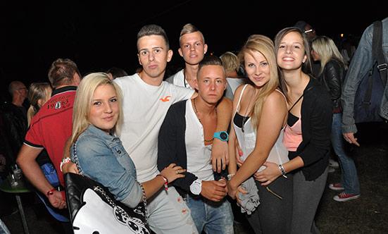 2013-08-14 Beach Party  13beachparty_DSC_0126.jpg