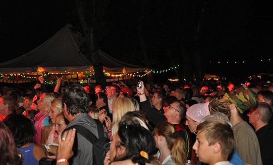 2013-08-14 Beach Party  13beachparty_DSC_0230.jpg