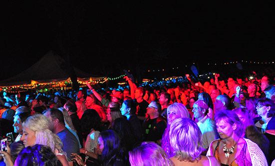 2013-08-14 Beach Party  13beachparty_DSC_0359.jpg