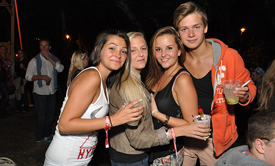 2013-08-14 Beach Party  13beachparty_DSC_0399.jpg