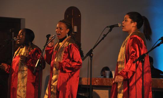 2014-12-11 Gospel Konzert   14Gospel_DSC_0136.jpg