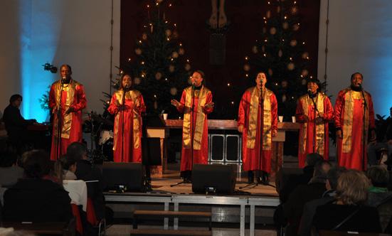 2014-12-11 Gospel Konzert   14Gospel_DSC_0139.jpg