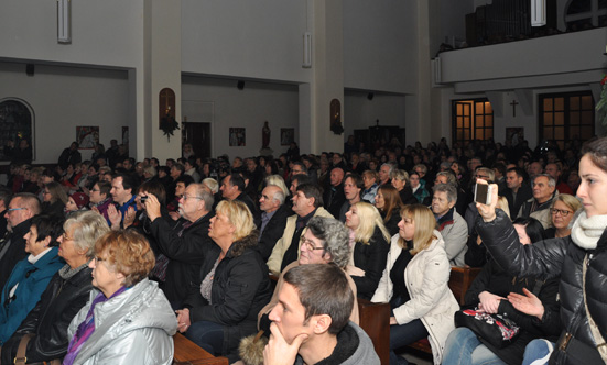 2014-12-11 Gospel Konzert   14Gospel_DSC_0143.jpg