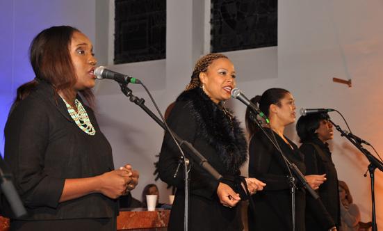 2014-12-11 Gospel Konzert   14Gospel_DSC_0171.jpg