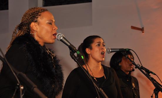 2014-12-11 Gospel Konzert   14Gospel_DSC_0172.jpg