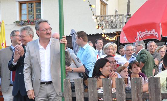2014-07-16 Eröffnung der Jakobitage 2014  14Jakobi_DSC_0016.jpg