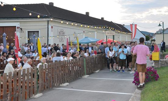 2014-07-16 Eröffnung der Jakobitage 2014  14Jakobi_DSC_0030.jpg