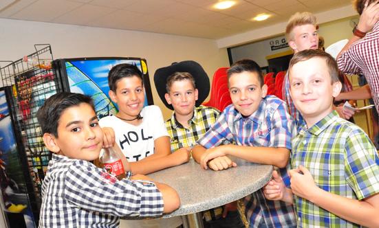 2014-06-13 Schulabschlussfest Mittelschule  14MS-ASF_DSC_0039.jpg
