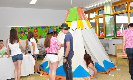 2014-06-13 Schulabschlussfest Mittelschule  14MS-ASF_DSC_0040.jpg