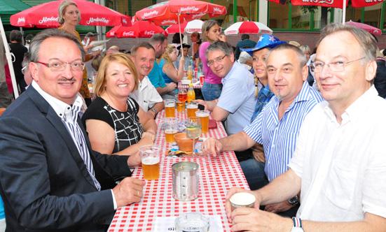 2014-06-13 Schulabschlussfest Mittelschule  14MS-ASF_DSC_0050.jpg