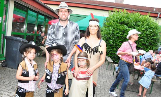 2014-06-13 Schulabschlussfest Mittelschule  14MS-ASF_DSC_0051.jpg