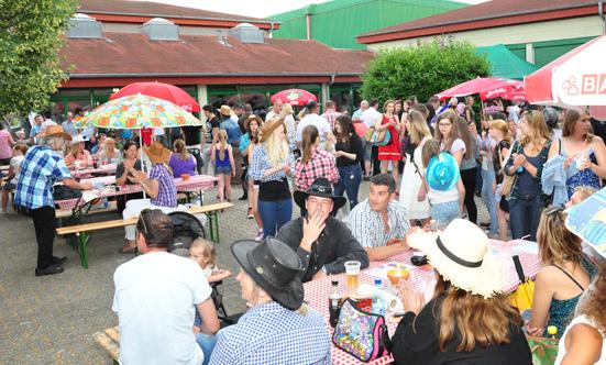 2014-06-13 Schulabschlussfest Mittelschule  14MS-ASF_DSC_0055.jpg