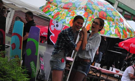 2014-06-13 Schulabschlussfest Mittelschule  14MS-ASF_DSC_0062.jpg