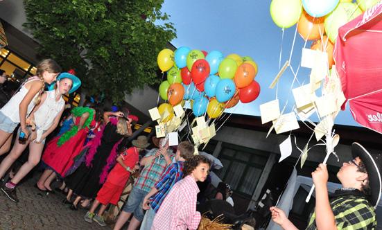 2014-06-13 Schulabschlussfest Mittelschule  14MS-ASF_DSC_0066.jpg