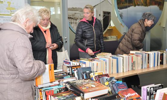 2014-10-26 Guntramsdorfer lesen für Guntramsdorfer  14OktBib_DSC_0178.jpg