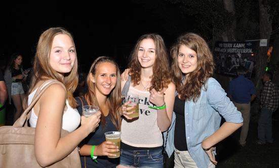 2014-08-02 Beach Party  14beachparty_DSC_0046.jpg
