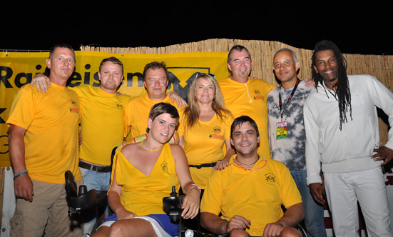2014-08-02 Beach Party  14beachparty_DSC_0128.jpg