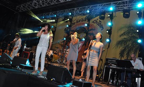 2015-08-08 Beach Party Jubiläum  15BeachParty_DSC_0034.jpg