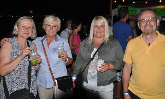 2015-08-08 Beach Party Jubiläum  15BeachParty_DSC_0172.jpg