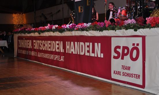 2015-01-24 SPÖ Ball 2015  15SPBall_DSC_0008.jpg