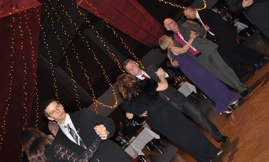2015-01-24 SPÖ Ball 2015  15SPBall_DSC_0023.jpg