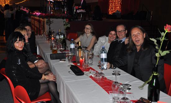2015-01-24 SPÖ Ball 2015  15SPBall_DSC_0054.jpg