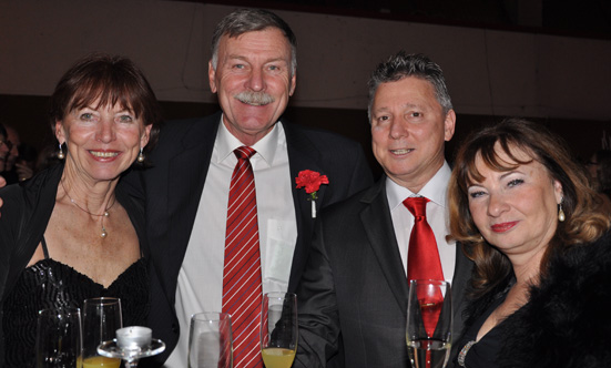 2015-01-24 SPÖ Ball 2015  15SPBall_DSC_0073.jpg