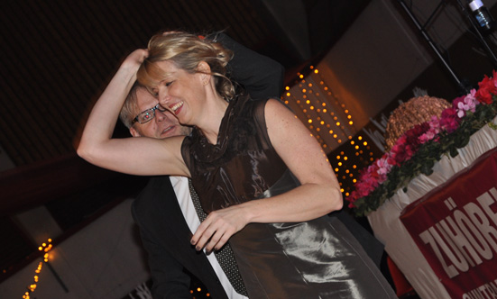 2015-01-24 SPÖ Ball 2015  15SPBall_DSC_0085.jpg