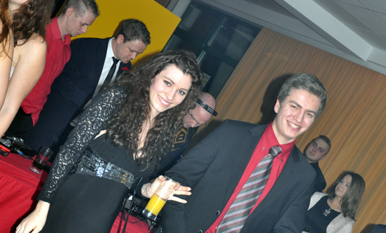 2015-01-24 SPÖ Ball 2015  15SPBall_DSC_0092.jpg