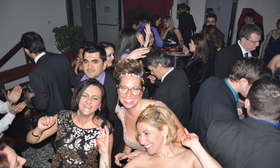 2015-01-24 SPÖ Ball 2015  15SPBall_DSC_0100.jpg