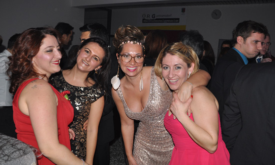 2015-01-24 SPÖ Ball 2015  15SPBall_DSC_0101.jpg