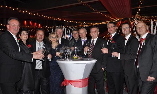 2015-01-24 SPÖ Ball 2015  15SPBall_gruppe1.jpg