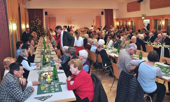 2015-12-16 Senioren-Weihnachtsfeier  15SenXmas_DSC_0001.jpg