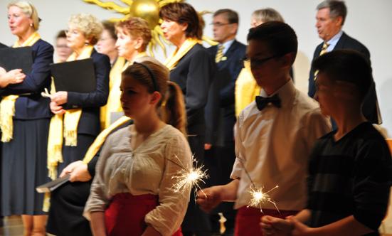 2015-12-16 Senioren-Weihnachtsfeier  15SenXmas_DSC_0071.jpg