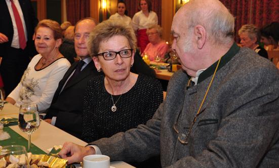 2015-12-16 Senioren-Weihnachtsfeier  15SenXmas_DSC_0090.jpg