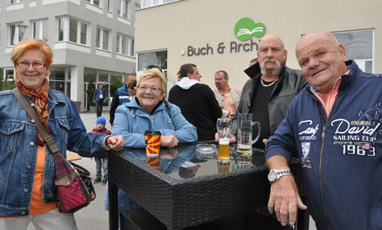 2015-09-26 Wies`n Fest zur Rathausplatz-Eröffnung  15WiesnGaudi_DSC_0205.jpg