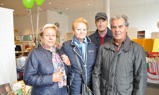 2015-09-26 Wies`n Fest zur Rathausplatz-Eröffnung  15WiesnGaudi_DSC_0291.jpg
