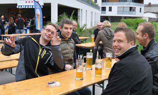 2015-09-26 Wies`n Fest zur Rathausplatz-Eröffnung  15WiesnGaudi_DSC_0353.jpg