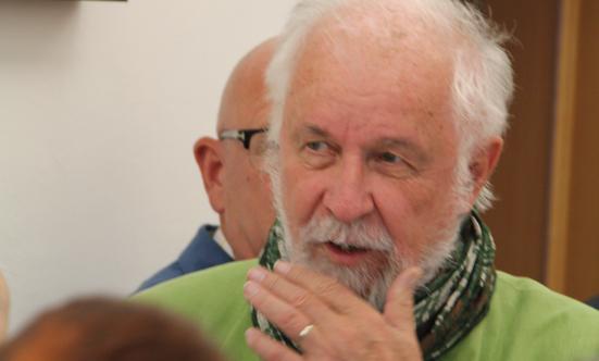 2015-06-27 Sonderausstellung - Prof. Ernst Wurth  15Wurth_IMG_6299.jpg