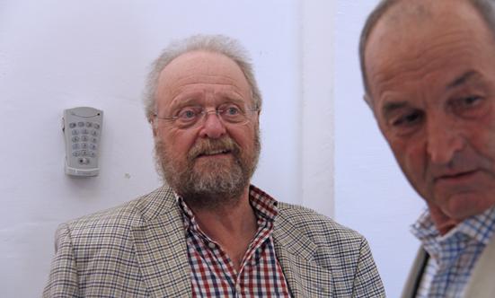 2015-06-27 Sonderausstellung - Prof. Ernst Wurth  15Wurth_IMG_6304.jpg