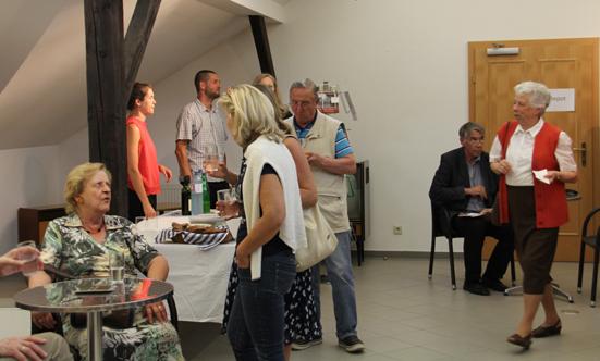 2015-06-27 Sonderausstellung - Prof. Ernst Wurth  15Wurth_IMG_6353.jpg