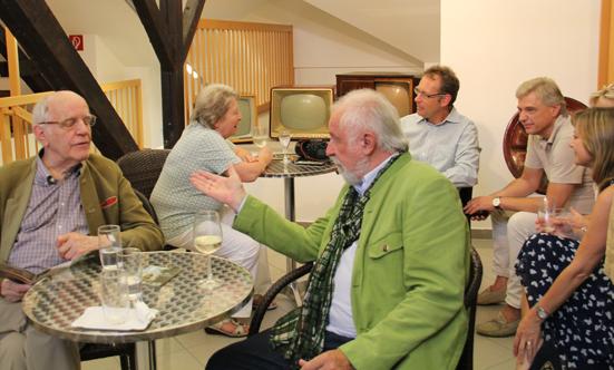 2015-06-27 Sonderausstellung - Prof. Ernst Wurth  15Wurth_IMG_6360.jpg