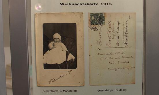 2015-06-27 Sonderausstellung - Prof. Ernst Wurth  15Wurth_IMG_6380.jpg