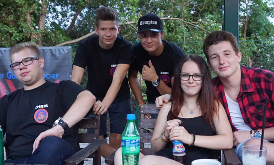 2016-09-02 Eröffnungsparty des Jugendtreffs  16Jugendtreff_DSC03977.jpg