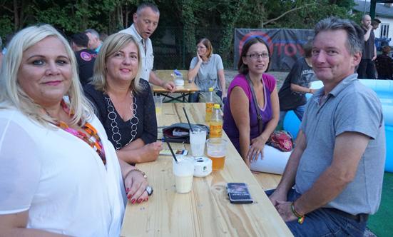 2016-09-02 Eröffnungsparty des Jugendtreffs  16Jugendtreff_DSC03991.jpg
