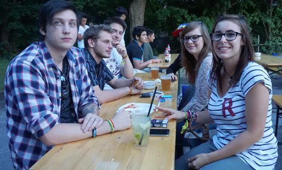 2016-09-02 Eröffnungsparty des Jugendtreffs  16Jugendtreff_DSC04011.jpg