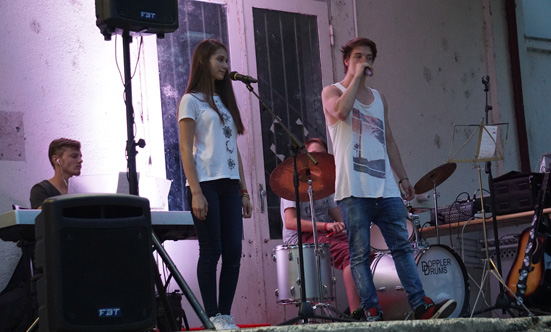 2016-09-02 Eröffnungsparty des Jugendtreffs  16Jugendtreff_DSC04042.jpg