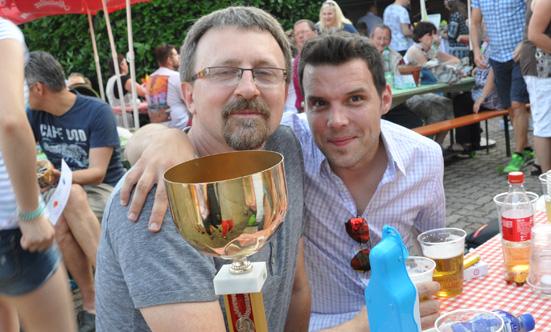 2016-06-24 Schulschlussfest der NMS Guntramsdorf  16MSfest_DSC_0007.jpg