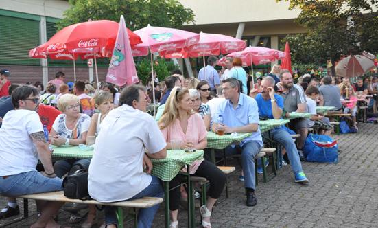 2016-06-24 Schulschlussfest der NMS Guntramsdorf  16MSfest_DSC_0009.jpg